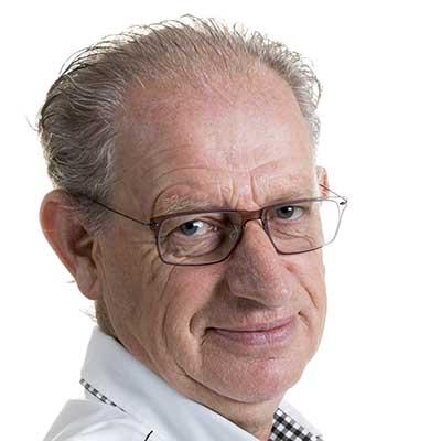 Thomas van Os